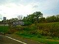 Boscobel Welcome Sign - panoramio.jpg