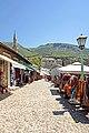 Bosnia and Herzegovina-02203 - Tourist Alley........... (10480797095).jpg