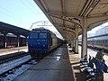 Bosphorus Express at Bucharest.jpg