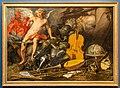 Bosschaert-de Vos -Amor triumphant DSC6884.jpg