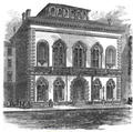 Boston Public Library Boylston Street Old Main Branch.png