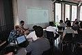 BotFather en el taller de creación de bots de Telegram.jpg