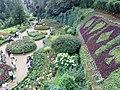 Botanical Gardens, Ooty - panoramio (1).jpg