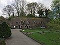 Botanische tuinen Utrecht 01.jpg
