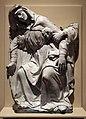 Bottega dei della robbia (attr.), mater dolorosa, firenze 1501-15 ca.jpg