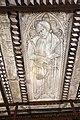 Bottega di andrea orcagna, lastra tombale di Acciaiuolo Acciaiuoli, 1350-70 ca. 01,0.jpg