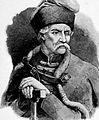 Bottyán János Dörre Tivadar rajza.jpg