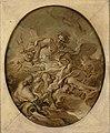 Boucher - L'Enlévement de Proserpine, 1769.jpg