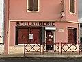 Boulangerie Rue Chavagnat St Jean Veyle 2.jpg
