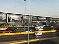Boulevard Puerto Aéreo - panoramio.jpg