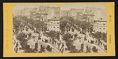 Boulevard des Italiens, between 1860 and 1870 - Library of Congress.jpg