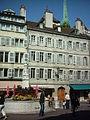 Bourg-de-Four.JPG