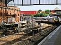 Bournemouth Station - geograph.org.uk - 839252.jpg
