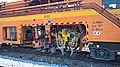Bourreuse de Colas Rail - WP 20190330 14 23 53 Rich.jpg