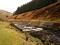 Bowland Forest High BB7, UK - panoramio (1).jpg
