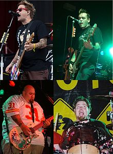 Bowling for soup2.jpg