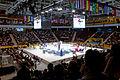 Boxing venue 2015 Pan Am Games.jpg
