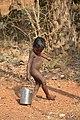 Boy Carrying Water - Budhibili - Dhenkanal 2018-01-25 9606.JPG