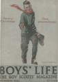 BoysLifeDecember1916.png