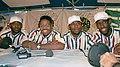 Boyz II Men 1995.jpg