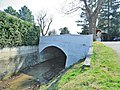 Brücke 11079 in A-2405 Bad Deutsch Altenburg.jpg