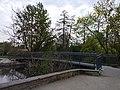 Brücke Altarm in Praunheim - 3.jpeg