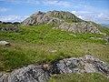 Brackeny Crag - geograph.org.uk - 1356845.jpg