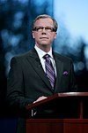 Brad Wall - Saskatchewan Party leader.jpg