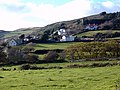 Bradda East, Isle of Man - geograph.org.uk - 275245.jpg