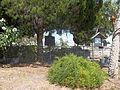 Bradenton FL Braden Castle Park HD ruins01.jpg