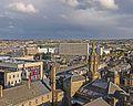 Bradford (15312382238).jpg