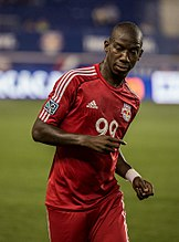 Bradley Wright Phillips