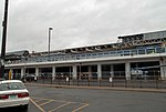 Bradley airport deconstruction (15817165730).jpg