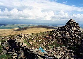 Brae Fell from Little Sca Fell.jpg
