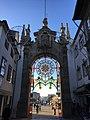 Braga -i---i- (38322495675).jpg