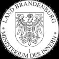 Brandenburg HzV 2007 Muster 8.png