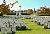 Brandhoek New Military Cemetery 2.JPG