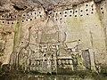 Brantôme grotte Jugement dernier (1).jpg