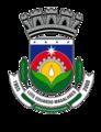 Brasão de Luís Eduardo Magalhães.png