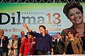 Brasília - DF - Dilma em lançamento do Programa de Desenvolvimento Social (5120605397).jpg