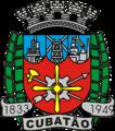 Brasao-Cubatao.png