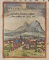 Braun Dreizehn Orte Schwyz UBHD.jpg