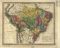 Brazil, Bolivia and Peru WDL632.png
