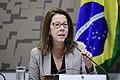 Brazilian Ambassador Eugênia Barthelmess.jpg