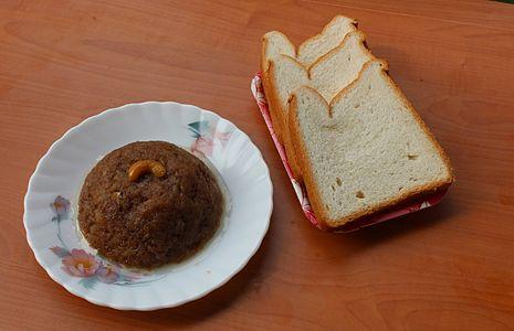Bread Halwa.jpg