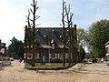 Brecht schepenhuis 3.jpg