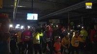 File:Breda in Beeld- Fun Run by Night.webm