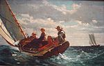 Breezing Up-Winslow Homer.jpg