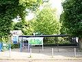 Brehmschuleduesseldorf.JPG