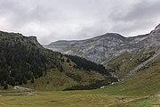 Breil-Brigels richting Val Frisal. (d.j.b.) 01.jpg